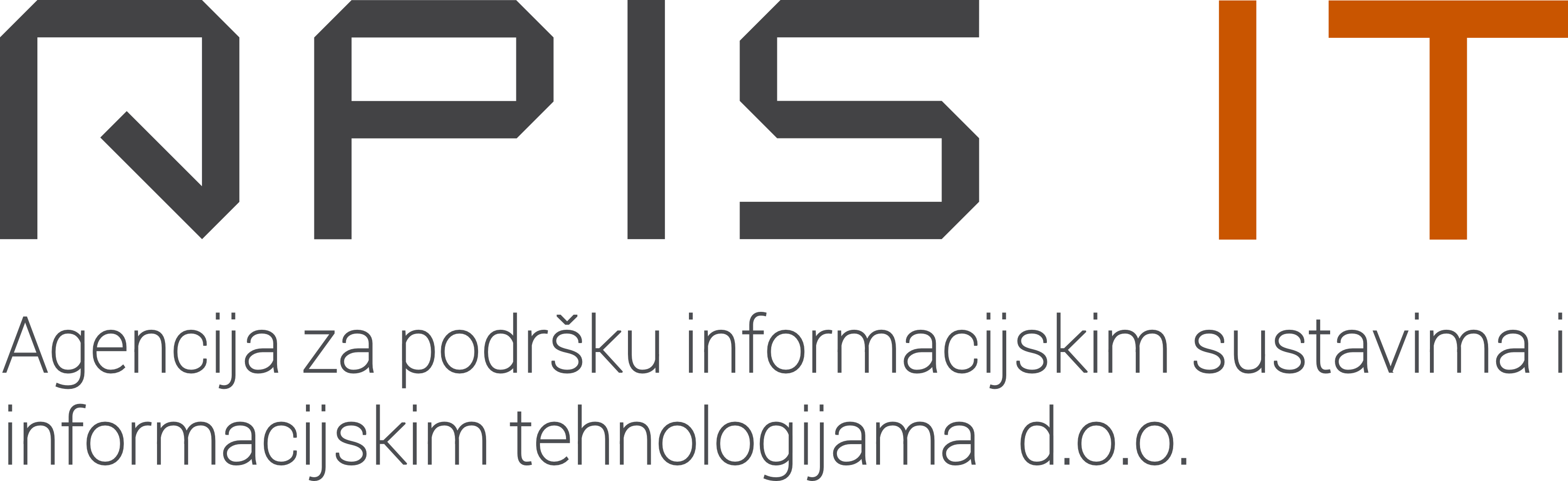 Apis IT-logo